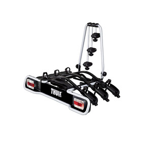 Thule EuroRide 3 Bike / 7 Pin